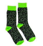 Xbox One Pattern Socks
