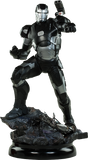 War Machine Avengers 2 Maquette