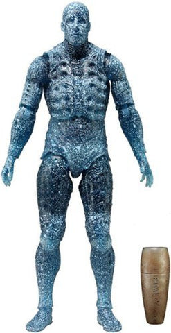 "Prometheus 7"" Action Figure Series 3 - Pressure Suit"