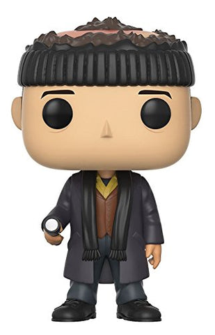 Funko POP Home Alone Harry Vinyl Figure