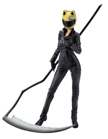 Celty Sturluson Renewal EDT 1:8 Scale PVC Statue