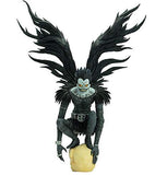 ABYstyle Death Note Ryuk Figurine