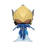 Funko POP! Games: Overwatch - Pharah (Victory Pose) Vinyl Figure