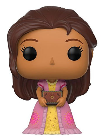 Funko POP Elena of Avalor - Isabel Vinyl Figure