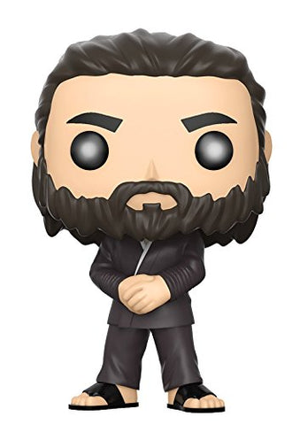 Funko POP Blade Runner 2049 - Wallace Vinyl Figure