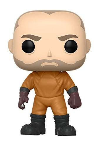 Funko POP Blade Runner 2049 - Sapper Vinyl Figure