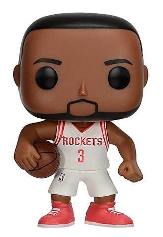POP NBA Chris Paul Vinyl Figure