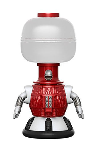 Funko POP Tom Servo Mystery Science Theater 3000 Vinyl Figure
