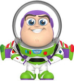 Cosbaby Toy Story 4 Buzz Lightyear Vinyl Figure