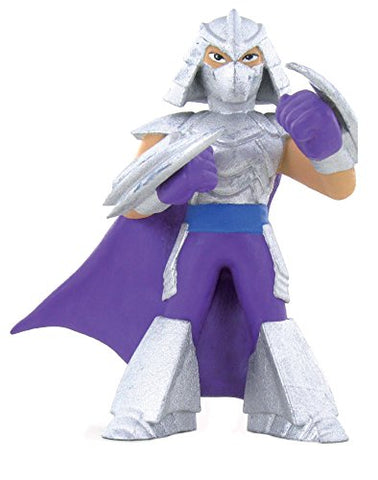 Comansi TMNT Mini Figure - Shredder