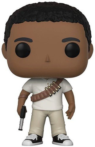 Funko POP IT Mike Vinyl Figure