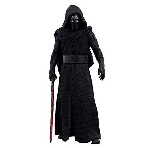 Artfx+ Star Wars The Force Awakens Kylo Ren 1/10 Statue