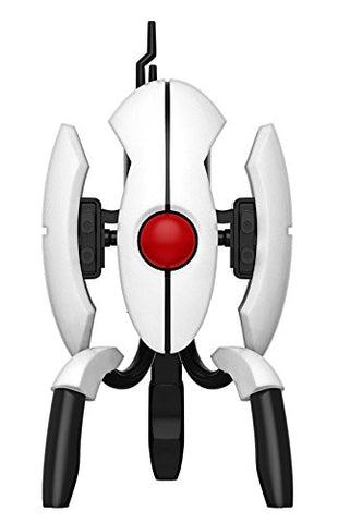 POP Portal Turret Vinyl Figure