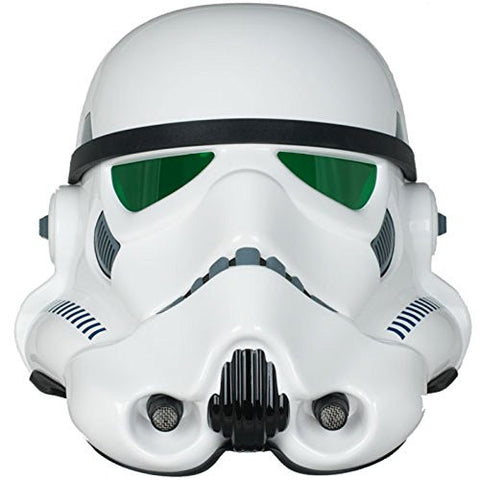 A New Hope Stormtrooper Replica Helmet Standard