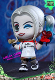 Cosbaby Suicide Squad Harley Quinn Winking Version