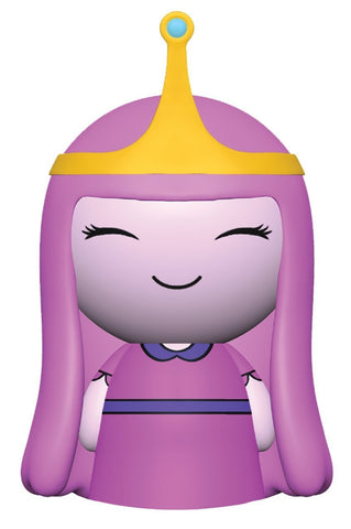 Funko Dorbz: Adventure Time - Princess Bubblegum
