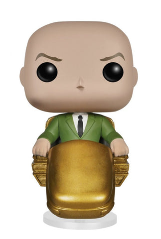 POP! Vinyl Marvel Professor X Classic X-Men