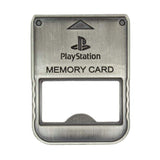 PSX Memory Card Bottle Opener