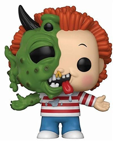Funko POP Garbage Pail Kids Beastly Boyd Vinyl Figure