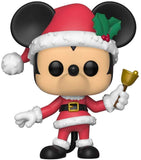 Funko POP! Mickey Mouse Holiday Vinyl Figure
