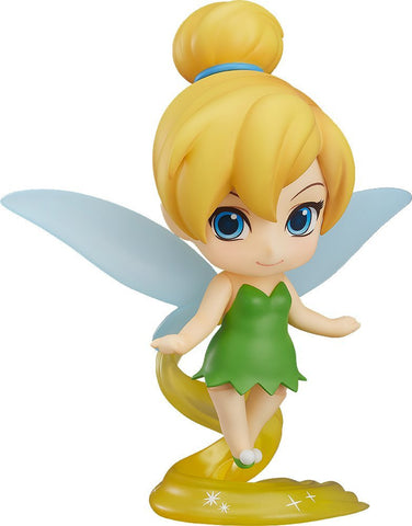 Good Smile Disney's Peter Pan: Tinker Bell Nendoroid Action Figure