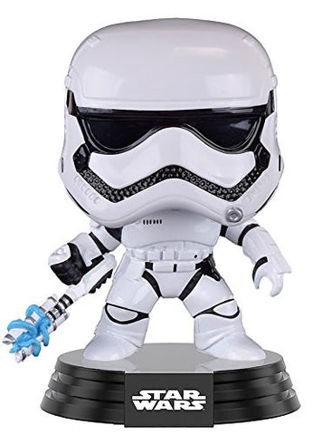 POP Star Wars The Force Awakens FN-2199