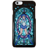 Sailor Moon Sailor Mercury iPhone 6 Case