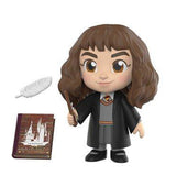 Funko POP! 5 Star Harry Potter Hermione Granger Vinyl Figure