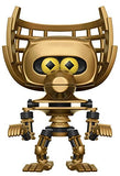 Funko POP Crow Mystery Science Theater 3000 Vinyl Figure