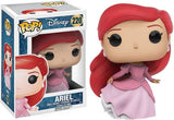 Funko POP! The Little Mermaid Ariel Vinyl Figure