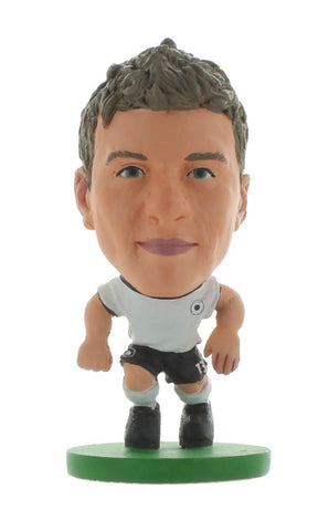 Germany Thomas Muller Figurine