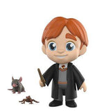 Funko POP! 5 Star Harry Potter Ron Weasley Vinyl Figure