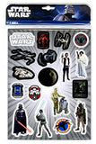 Star Wars Magnet Set A