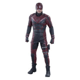 Hot Toys Marvel Daredevil TV Series Daredevil Sixth Scale Figure
