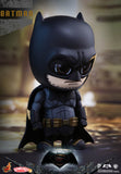 Batman v Superman Cosbaby - Batman