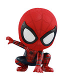 Cosbaby Spiderman HC Vinyl Figure