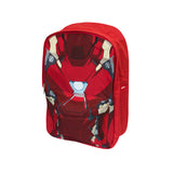 Civil War Armor Iron Man Backpack
