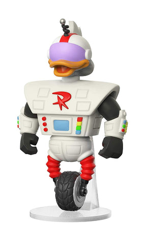 Disney Duck Tales Gizmoduck Action Figure