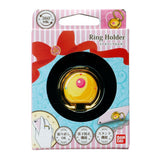 Sailor Moon Brooch Smart Ringholder