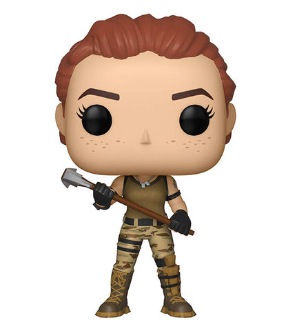 Funko POP! Fortnite: Tower Recon Specialist Vinyl Figure