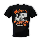 Call of Duty: Nuketown T-Shirt