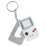 Nintendo Game Boy Bottle Opener