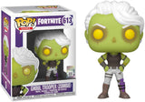 Funko POP! Games: Fortnite - Ghoul Trooper Vinyl Figure