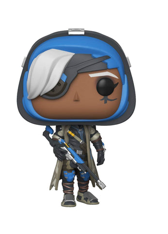 Funko POP! Overwatch Ana Vinyl Figure