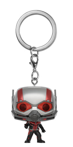 Funko POP! Ant-Man & The Wasp - Ant-Man Keychain