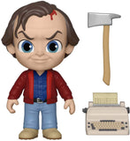 Funko POP! 5 Star The Shining Jack Torrence Vinyl Figure