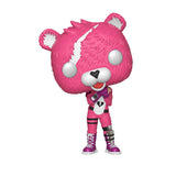 Funko POP! Fortnite: Cuddle Team Leader Vinyl Figure