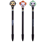 Funko POP! Horror Pen Topper (Assorted 1 Piece)
