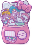 Loungefly X Sanrio Hello Kitty Kawaii Machine Figural Mini Backpack