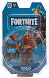 Fortnite Solo Mode Core Ruckus Toy Figure